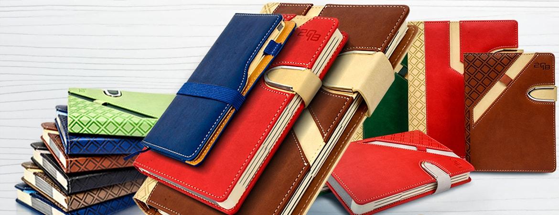Bookman Diaries