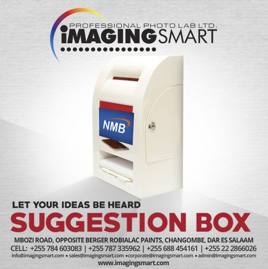 Home | Imaging Smart