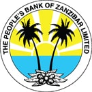 The Peoples Bank of Zanzibar Limited