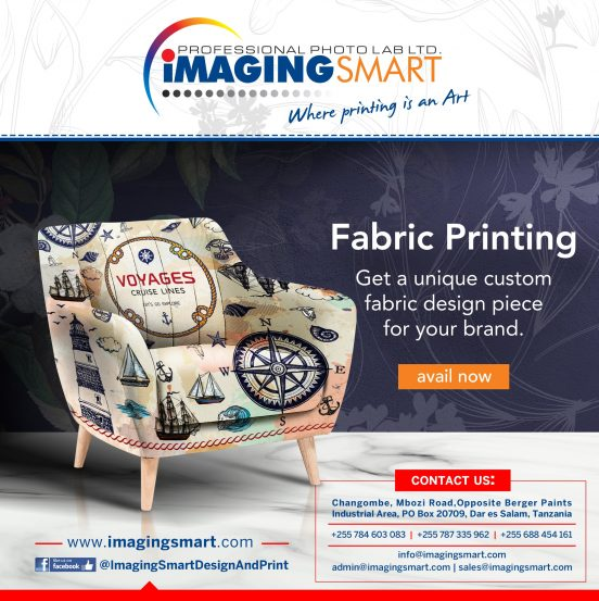 Home | Imaging Smart